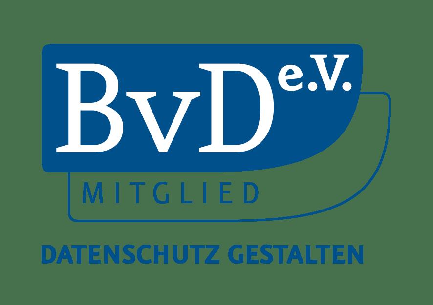 Logo_Mitglieder BvD e.V.