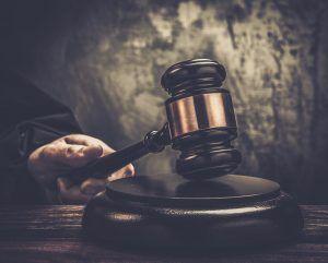 Gericht kippt Bußgeldkonzept